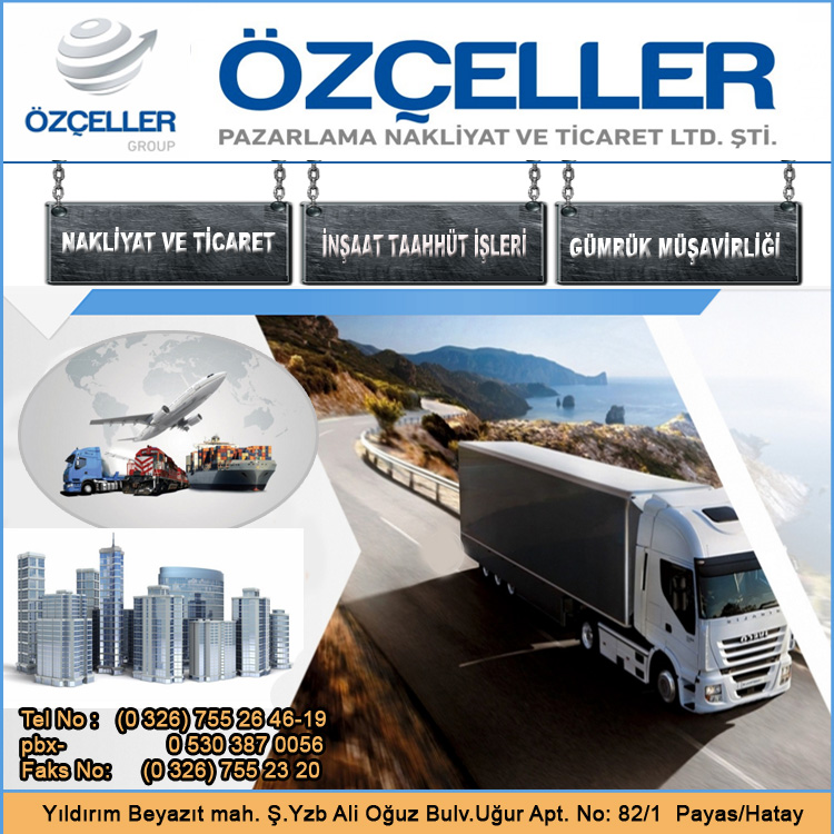 ozcoller-group